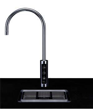U1 tap