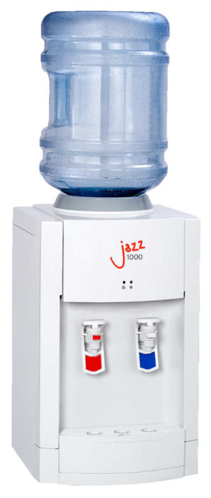 Jazz 1000
